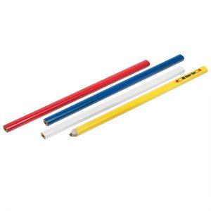 Handwerk-Bleistifte.jpg