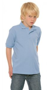 Kinder-Polo-Shirt-Russell.jpg