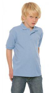 Kinder-Polo-Shirt-Russell.jpg