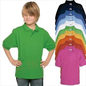 Kinder_Poloshirt_Safran_Kids_gal.jpg
