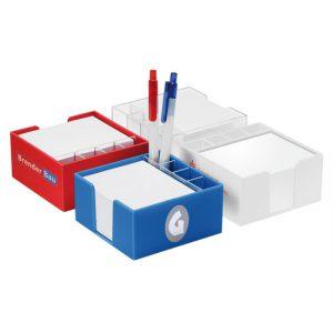 Zettelbox.jpg