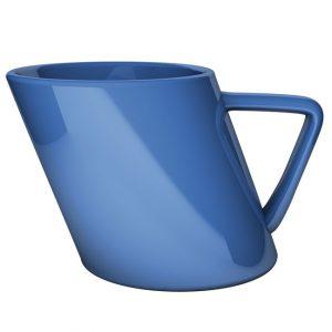 pisa-french-blue_152ppi-1.jpg