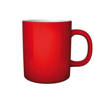 wiesbaden-red-crystal_152ppi.jpg